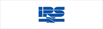 IRS NSW Logo